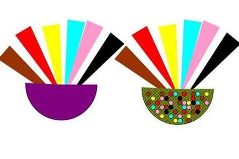 melting pot or salad bowl anleitungen im bereich schule zum thema geschichte