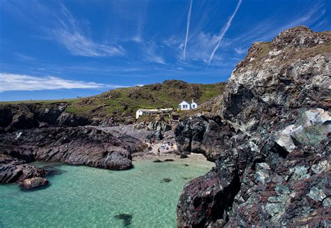 swimming pools for less top 10 cornish coves best of the cornwall guide