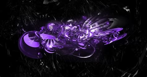 Abstract Wallpaper Hd by Purple Abstract Hd Wallpaper 1080p Picsholic