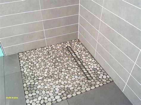 Fliesen Für Bodengleiche Dusche by Ebenerdige Dusche Abdichten Fliesen In Der Dusche