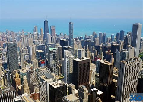Of Chicago by Chicago Illinois Things To Do In Chicago Chicago Tourism