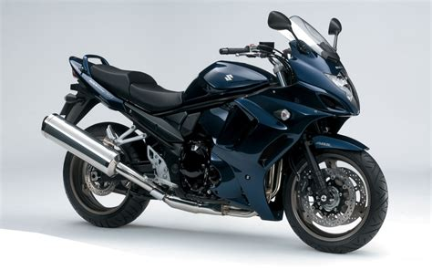 suzuki motorcycle sports bike blog latest bikes bikes in 2012 suzuki