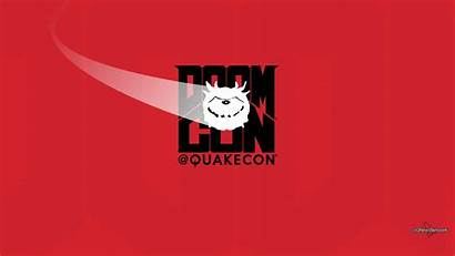 Cacodemon Wallpapers Related Qnn Cell
