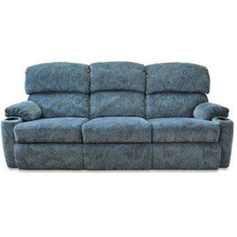 england sectional sofa reviews england sofa reviews viewpoints com