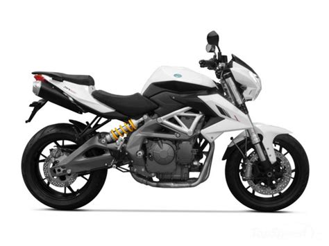 Review Benelli Bn 600 by 2014 Benelli Bn 600rs Review Top Speed