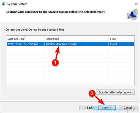 Office 365 Mail Keeps Asking For Password by Fix Outlook 2016 Crashes When Working With Mail With