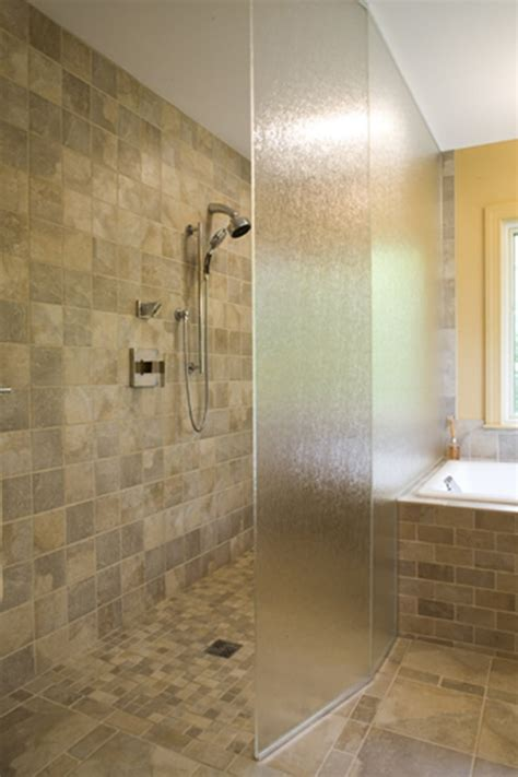 aging  place universal design home improvements