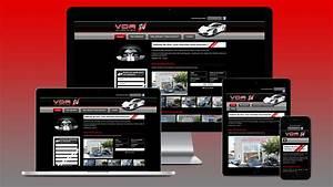 Vdr 84 : actualit s site internet vdr 84 agence web azuracom ~ Gottalentnigeria.com Avis de Voitures