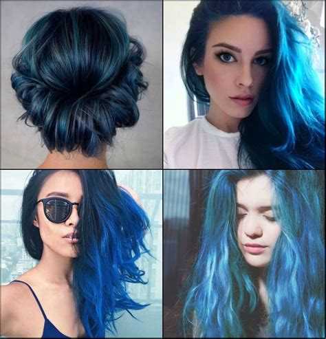 Hairstyles 2016 Hair Colors And Haircuts Pretty