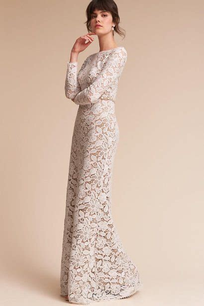 affordable bridal sets wedding gowns for the 50