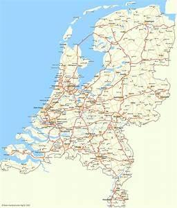 Map24 Route Berechnen Kostenlos : shell routenplaner deutschland europa 2017 2017 german version 11 0 0 28844 ~ Themetempest.com Abrechnung