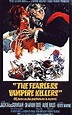 Watch The Fearless Vampire Killers on Netflix Today ...