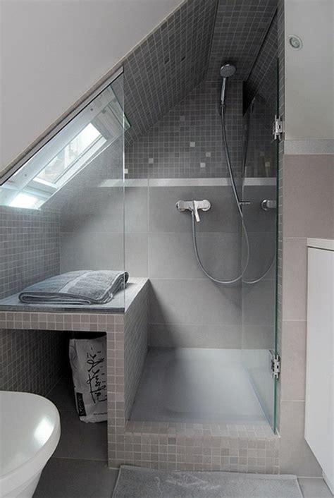 Tipps Fuer Das Badezimmer Unterm Dach by Badezimmer Ideen Unterm Dach Badezimmer