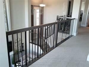 Metal Baluster System In 2019