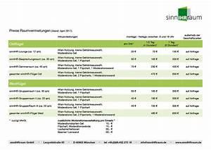 Solarfocus Preisliste 2017 : preisliste 2017 sinnihrraumsinnihrraum ~ Frokenaadalensverden.com Haus und Dekorationen