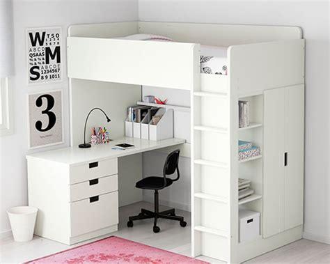lit superposé bureau ikea lit superpose bureau ikea 28 images bureau ik 233 a