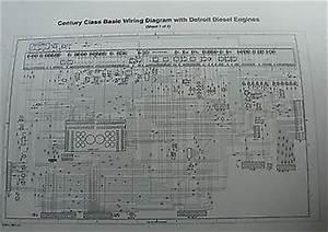 1999 Freightliner Wiring Diagram : 2000 freightliner century wiring diagram wire center ~ A.2002-acura-tl-radio.info Haus und Dekorationen