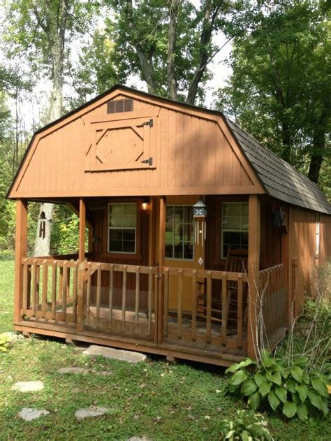 details  straw hat project cabins    modular
