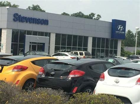 Jacksonville, Nc 28546-6914 Car