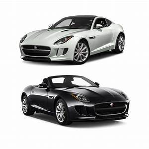 Jaguar F-type Repair Manual 2013-2019