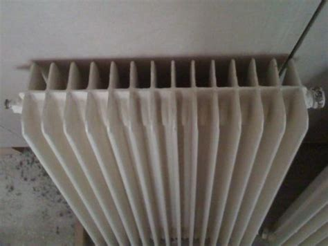 radiateur acier chauffage central radiateurs acier pour chauffage central montpellier 34000