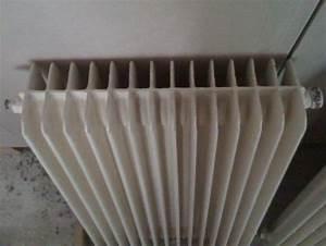 Radiateur Pour Chauffage Central : radiateurs acier pour chauffage central montpellier 34000 ~ Premium-room.com Idées de Décoration