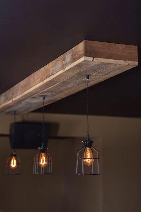 wooden light fixtures reclaimed barn wood light fixtures bar restaurant home
