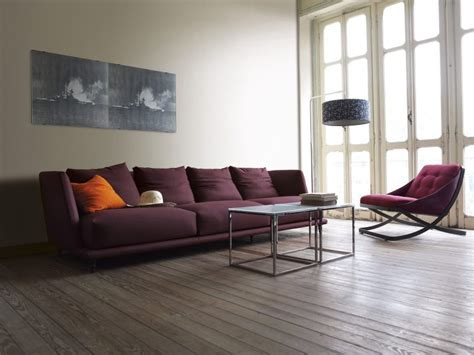 Sofa Remind