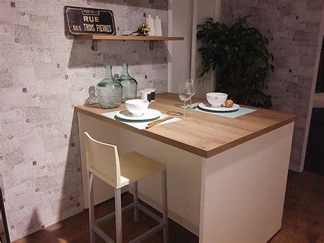Nobiliamusterküche Elegantes Landhaus Küche