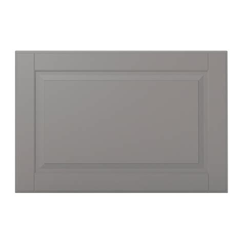ikea cabinet doors fronts panels ikea ireland dublin