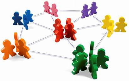 Social Relationships Relationship Networking Dating Destroy
