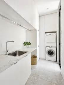Compact Laundry Design Photo Gallery by Laundry Room Design Ideas Renovations Photos
