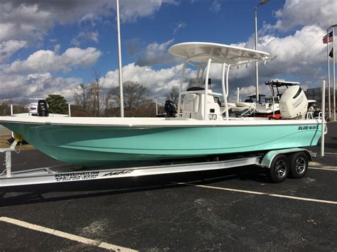 Boat Trader Jacksonville Nc by Page 1 Of 112 Boats For Sale Near Nc