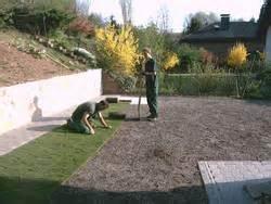 Garten Und Landschaftsbau Neuwied by Galabau Rheinland Pfalz Dritoni Garten Landschaftsbau
