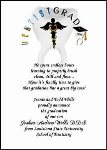 Pinterest • T... Dentistry Graduation Quotes