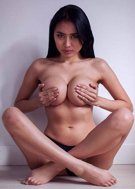 Sexy Nude Bandung Girls Porn Clip