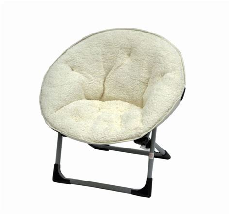 Small Chairs by 17 Best Ideas About Small Chair For Bedroom 2017 On