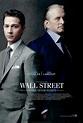 Wall Street : Money Never Sleeps (2010) DvDRip 383MB ...