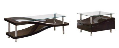 400 saginaw furniture extensol convertable coffee table gfc 759wc wenge
