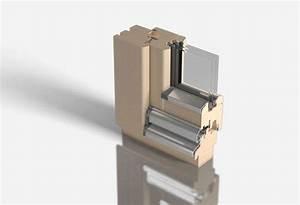 Holzfenster Mit Alu Verkleiden : aluminium wetterschutzprofile f r holzfenster bug ~ Orissabook.com Haus und Dekorationen