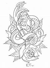 Coffin Tattoo Coloring Traditional Google Tattoos Books sketch template