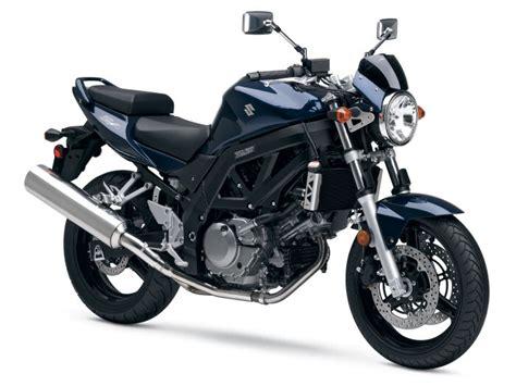 suzuki sv 650 n suzuki sv 650 n 2008 fiche moto motoplanete