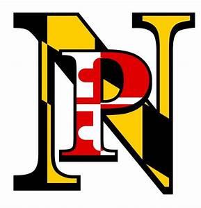 North Point Varsity Football - North Point High School ...