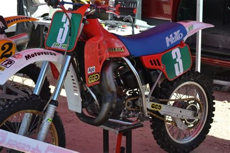 best images about moto cross pinterest hercules vintage and jim o rourke
