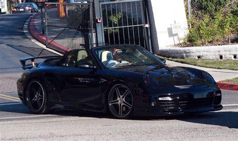 Beckham Car david beckham david beckham cars