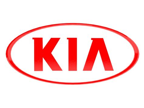 Kia Log In by Driveway Cleaning Cannock Driveway Cleaners Lichfield