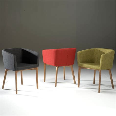 chaises design salle à manger salle a manger beige et gris