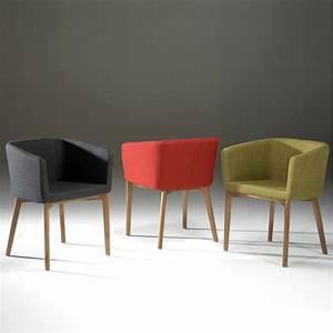 Chaise Table A Manger : fauteuil pour table salle a manger digpres ~ Teatrodelosmanantiales.com Idées de Décoration