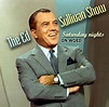 775 best images about 1950's TV Shows on Pinterest ...