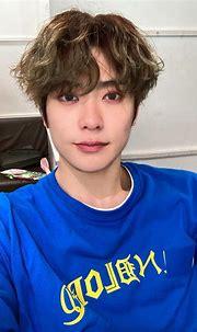 Pin by Julie on COMEBACK NCT 127 | Jaehyun nct, Nct, Jaehyun
